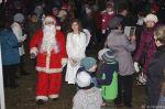 14._Weihnachtsmarkt_025