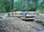 Brückenbau_2014_2