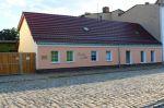 a8311a09de7707d74a8df49b3533c52c_ferienhaus